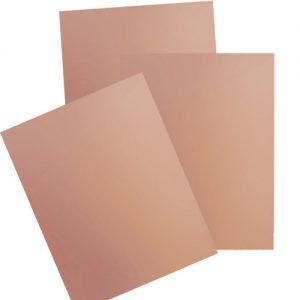 fr4-glass-epoxy-copper-clad-laminates-500x500